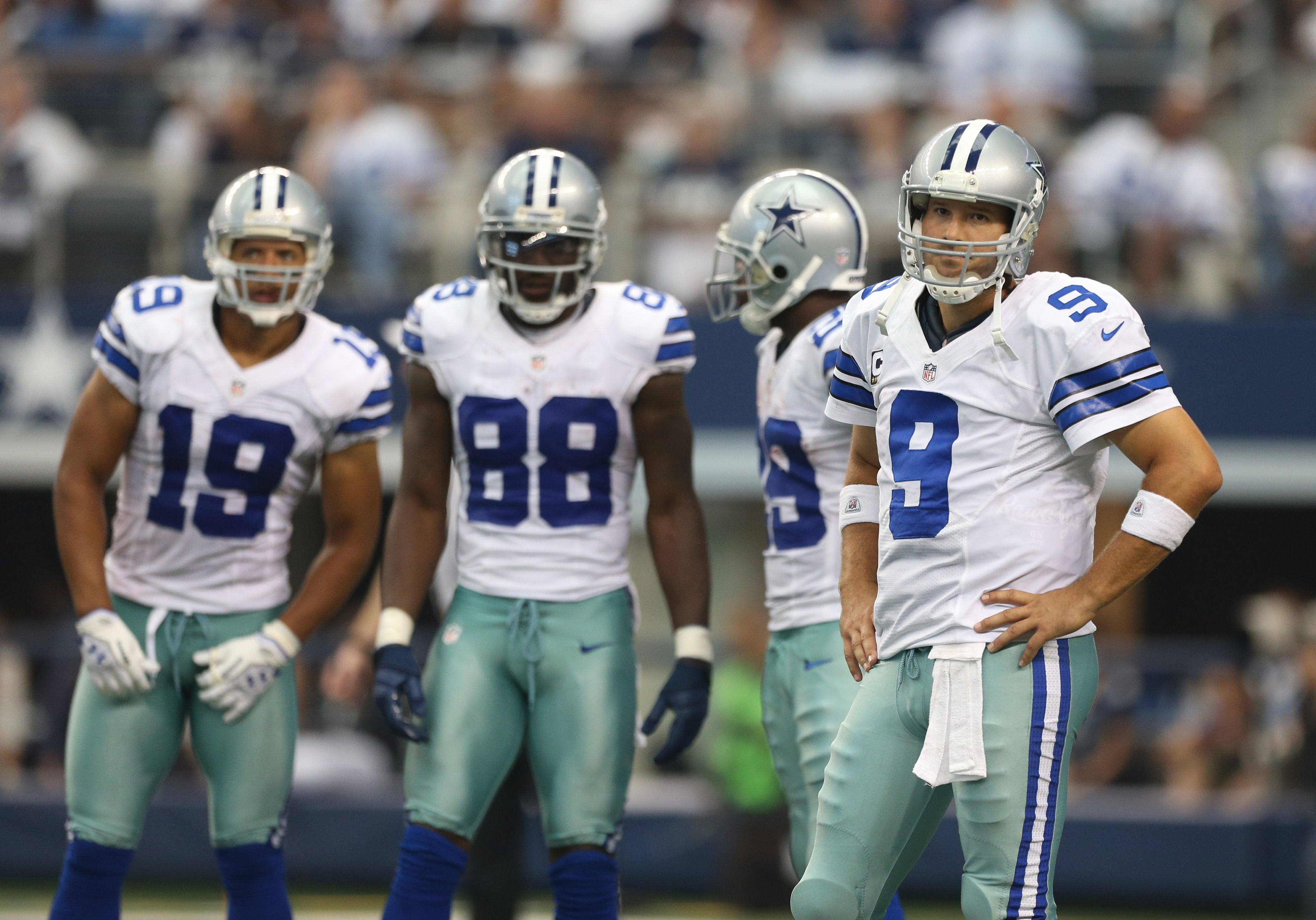 Pin By Dla On Cowboys Dallas Cowboys News Dallas Cowboys Nfl Season