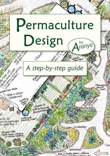 Hugel what??? gardening and permies Pinterest Permaculture