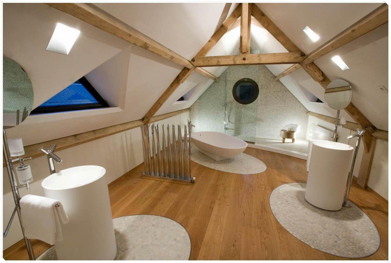 Awesome Meuble Vasque Salle De Bain Conforama Payn