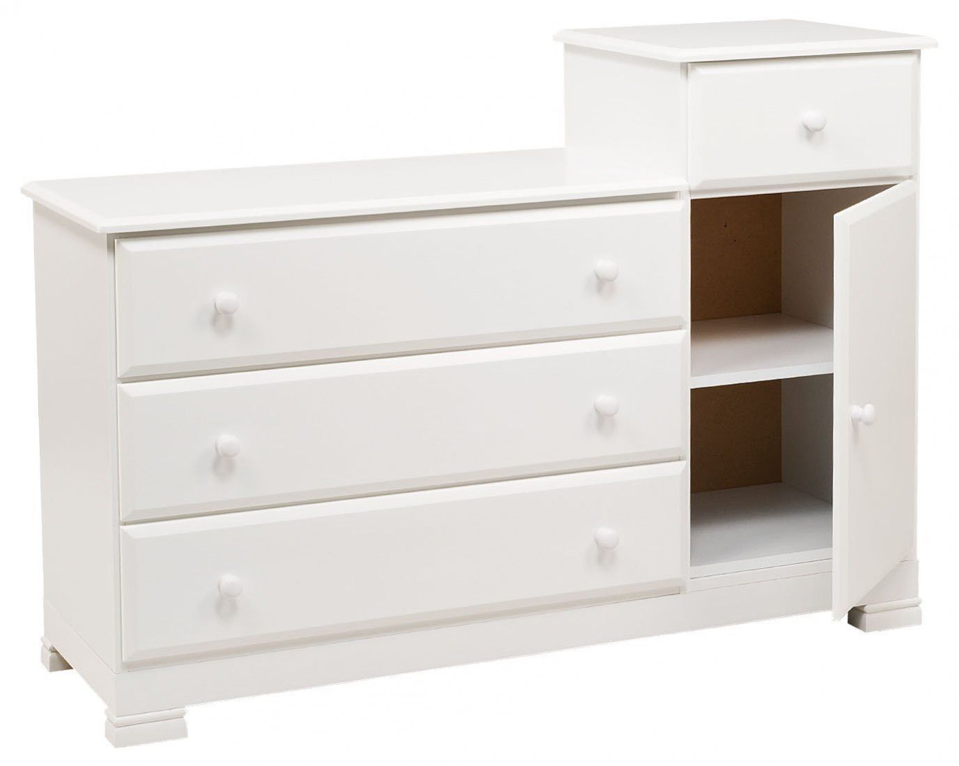 78 White Changing Table Dresser Combo Photos Of Bedrooms Interior Design Check More At