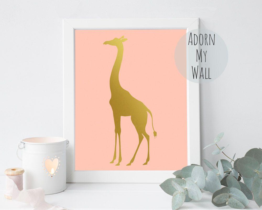 Giraffe print giraffe animal print giraffe art giraffe wall giraffe print giraffe animal print giraffe art giraffe wall art nursery amipublicfo Gallery