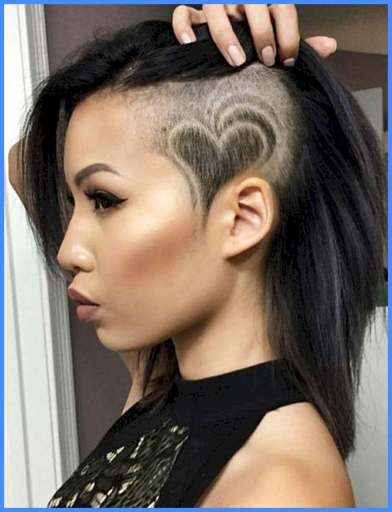 Pin Auf Promi Silber Haarfarben