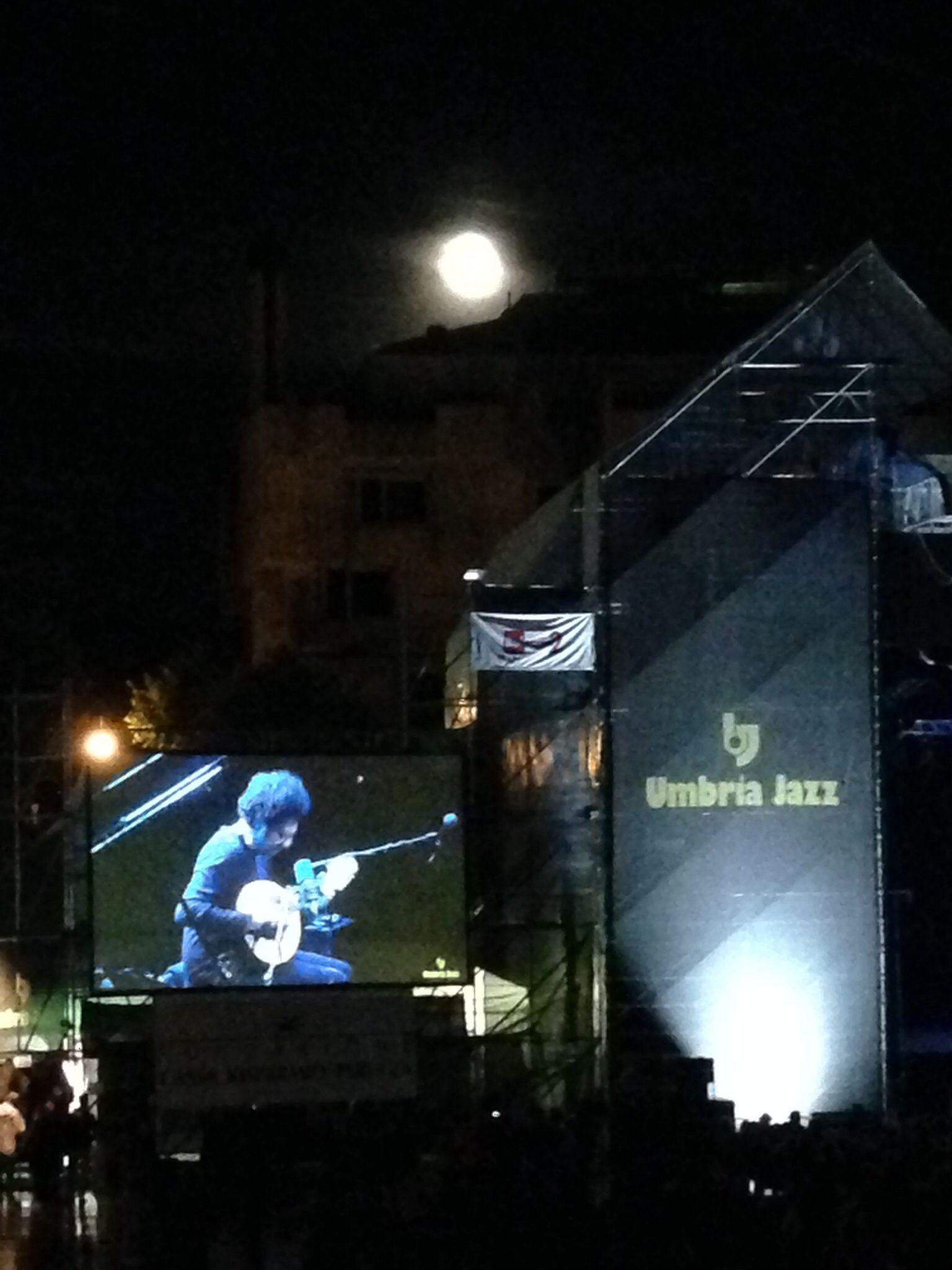 Umbria Jazz Festival - Perugia - 14-16 July   Jazz ...