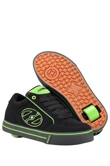 Kids shoes, Flip shoes, Black nike shoes