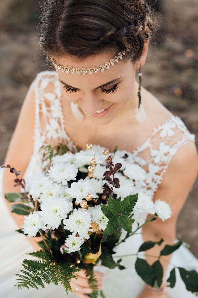 14++ Hochzeitsfrisur ingolstadt Ideen im Jahr 2021