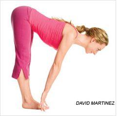 instructing hatha yoga flashcards  quizlet  yoga poses