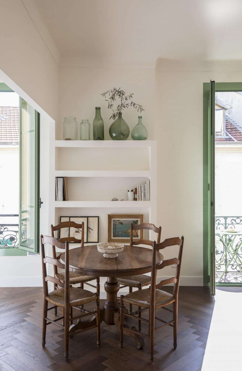 12 Excellent Paint Color Dining Room Design 2019 Gallery Paint