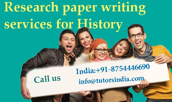 Do dissertation help service research methodology