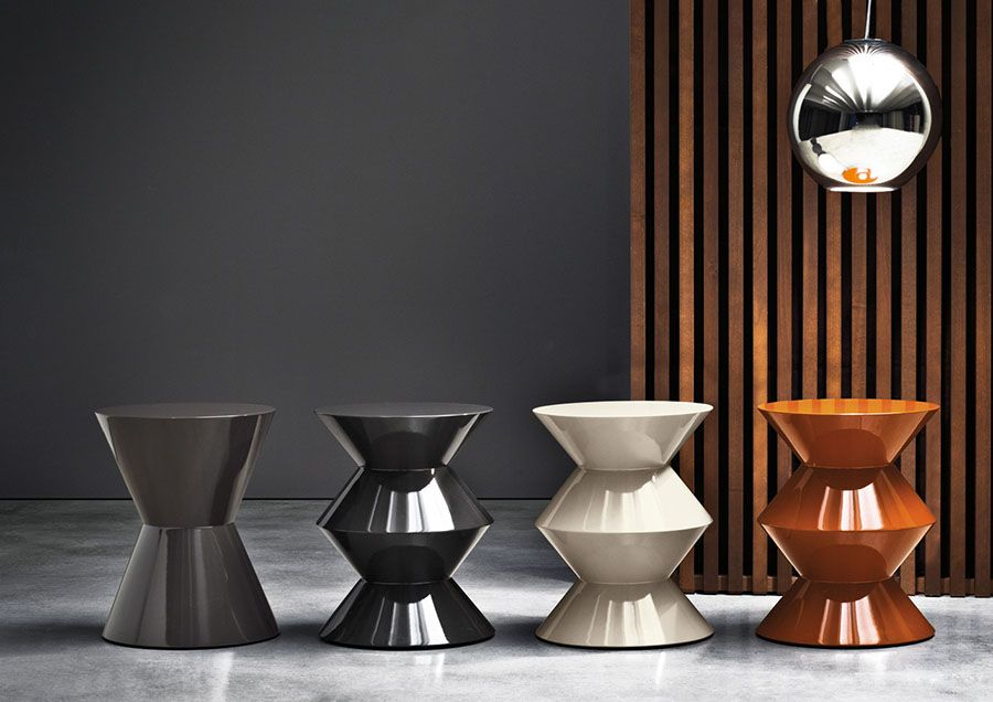 Epingle Par Voltex Design Sur Minotti Table De Salon Table Basse Design Meuble Contemporain