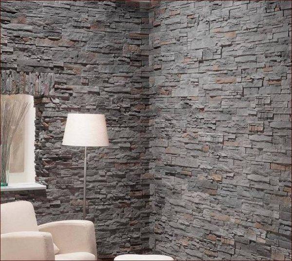 Wall Tile Design Ideas Accent