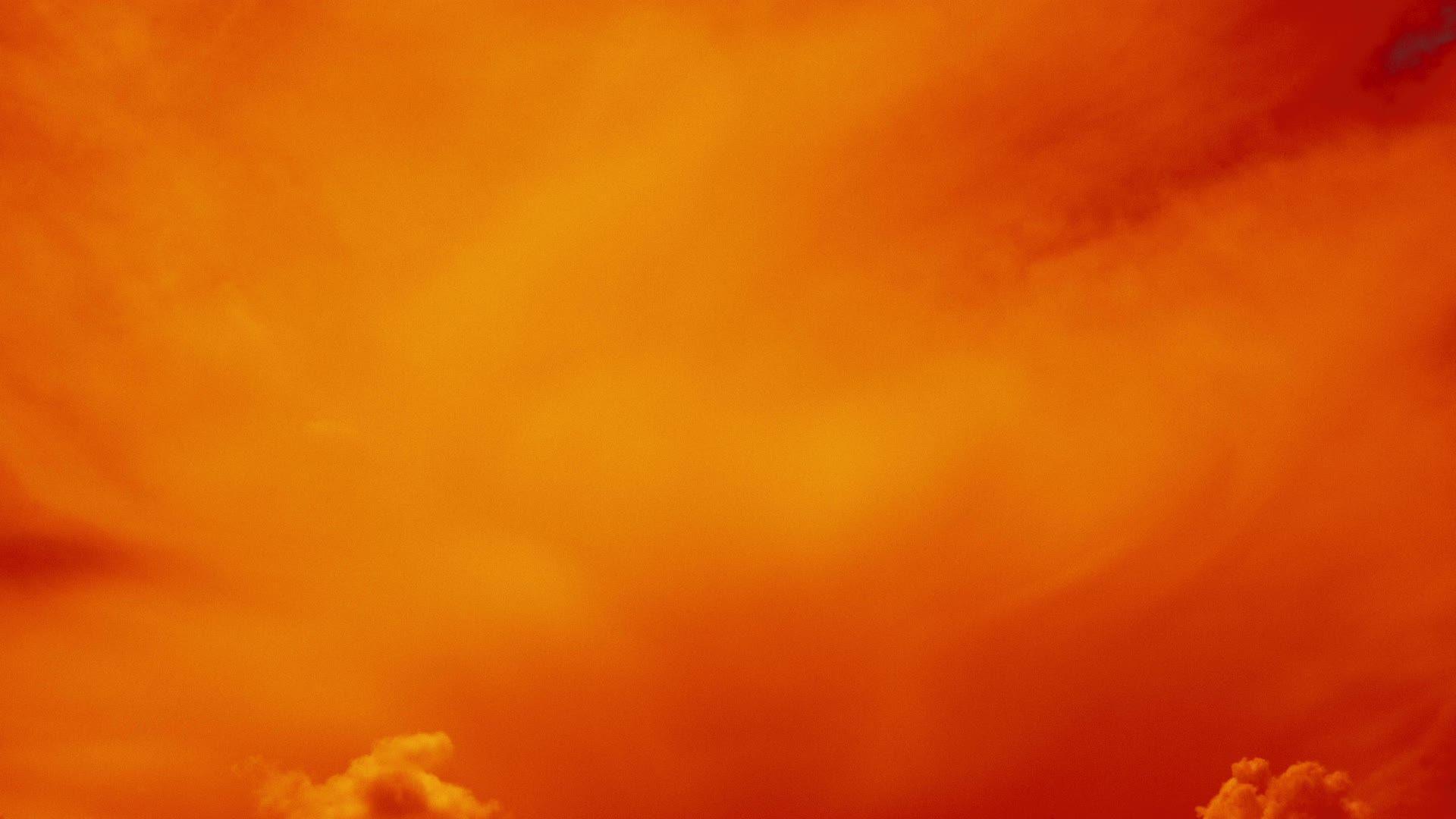 Fondos Abstractos Naranja Para Fondo Celular En Hd 16 HD
