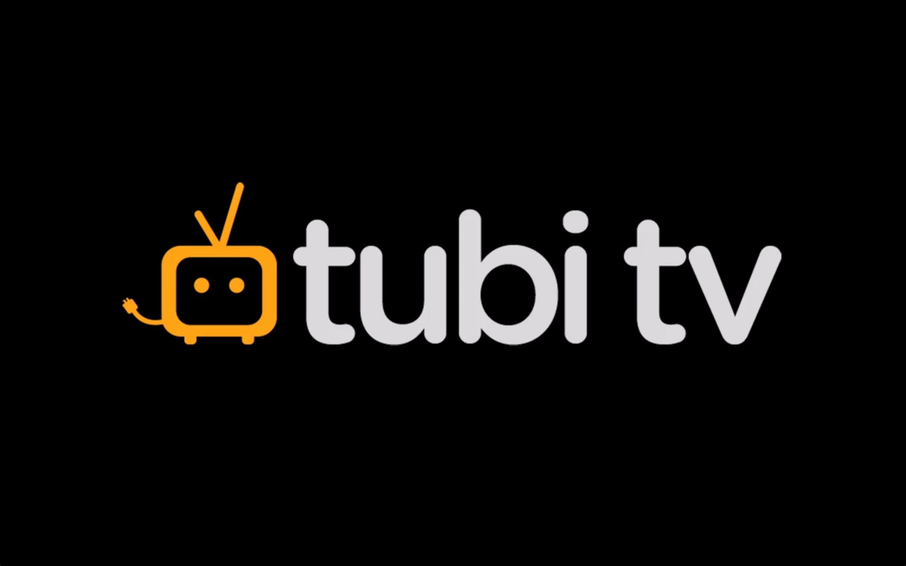 Tubi TV is the largest free and legal movie streaming app