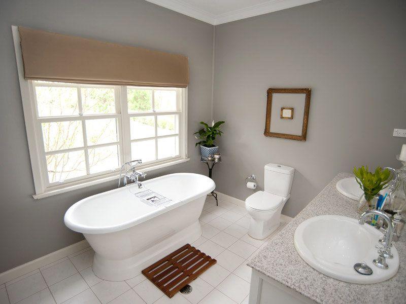 Bathroom Ideas  Bathroom Designs And Photos  Freestanding Bath Unique Small Bathroom Freestanding Bath Decorating Inspiration