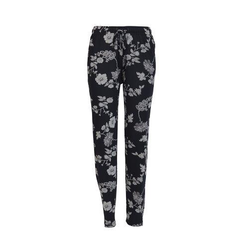 Flower Clothing, Jersey Elastic Waist Pant, RRP $110.00