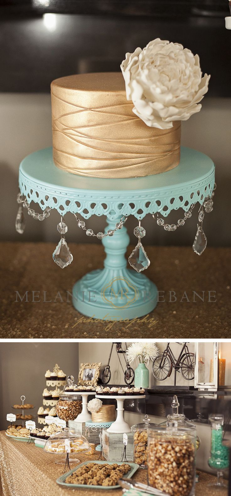 Turquoise And Gold Wedding In Perth Stephanie Stefan