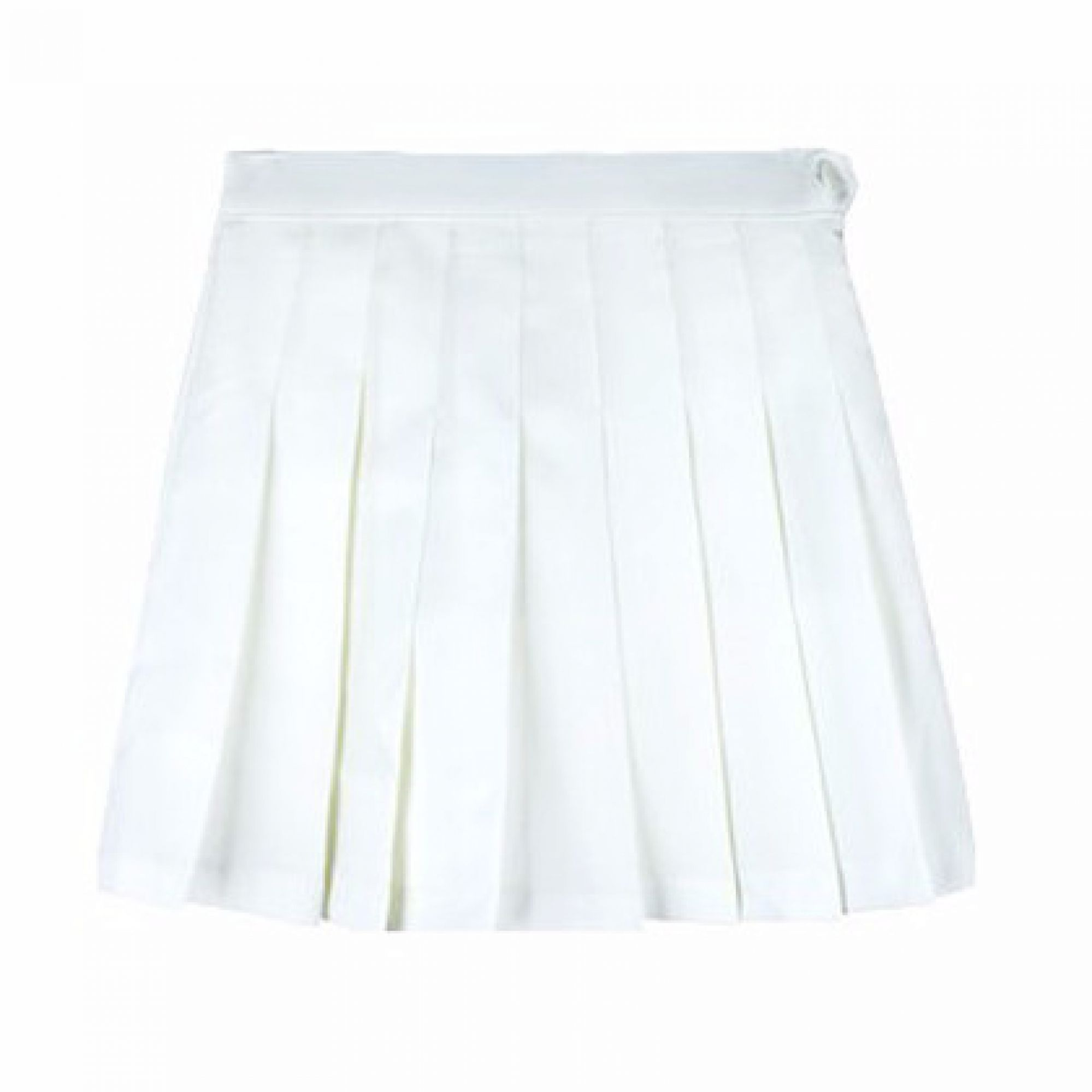 Classic Pleat Tennis Skirt | mixxmix | Shop Korean fashion casual style clothing, bag, shoes, acc and jewelry for all