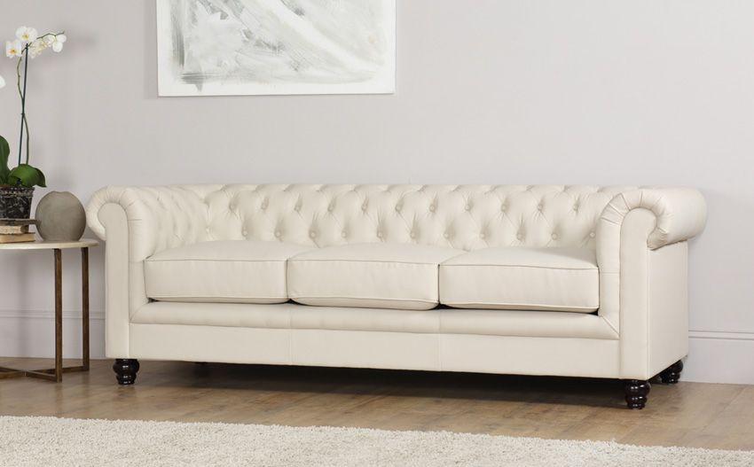 Stamford Leather Sofa Range | Sofology | House | Pinterest | Stamford FC, Leather  Sofas And House