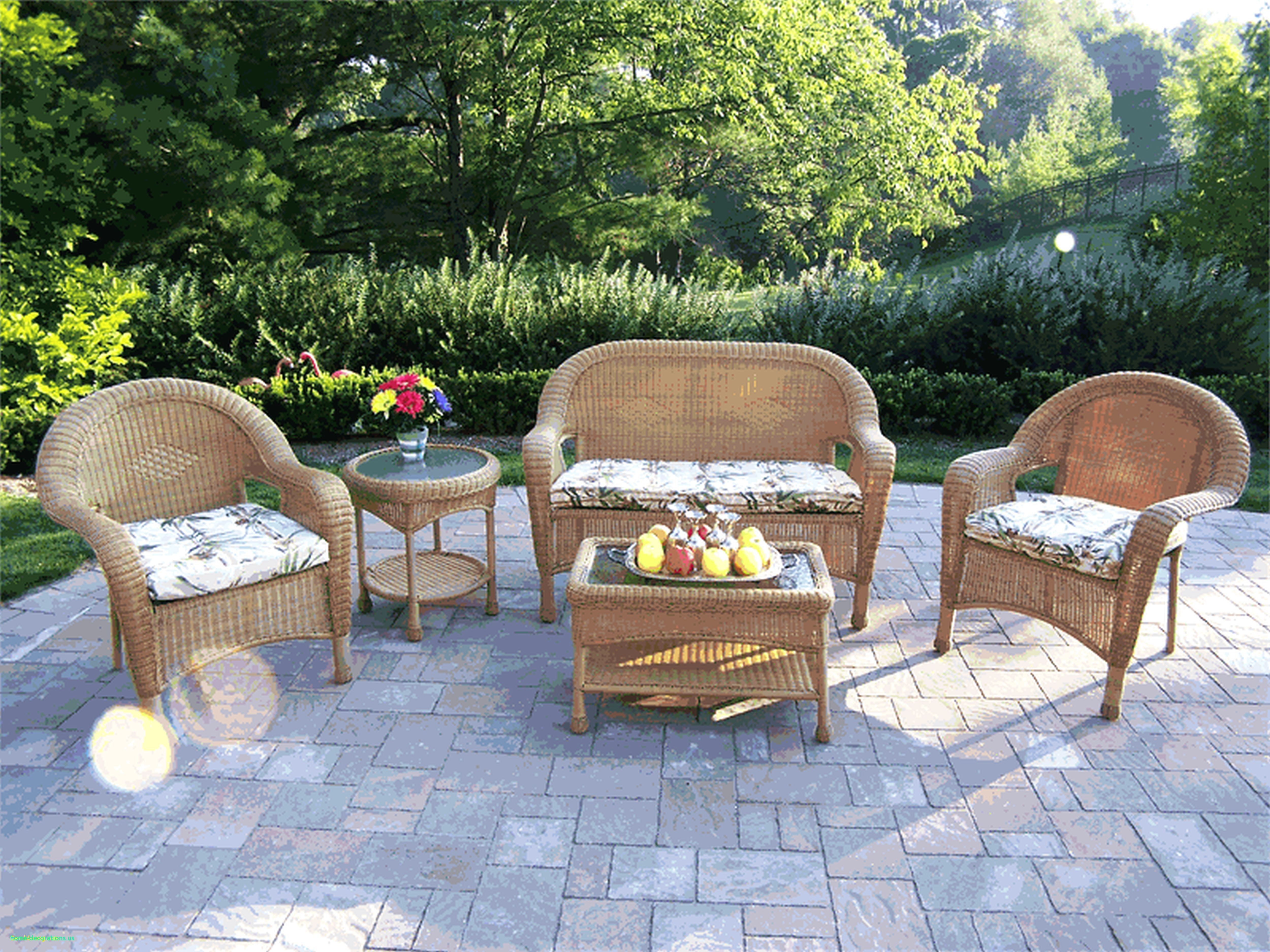 Lovely furniture in home depot decorate pinterest patio