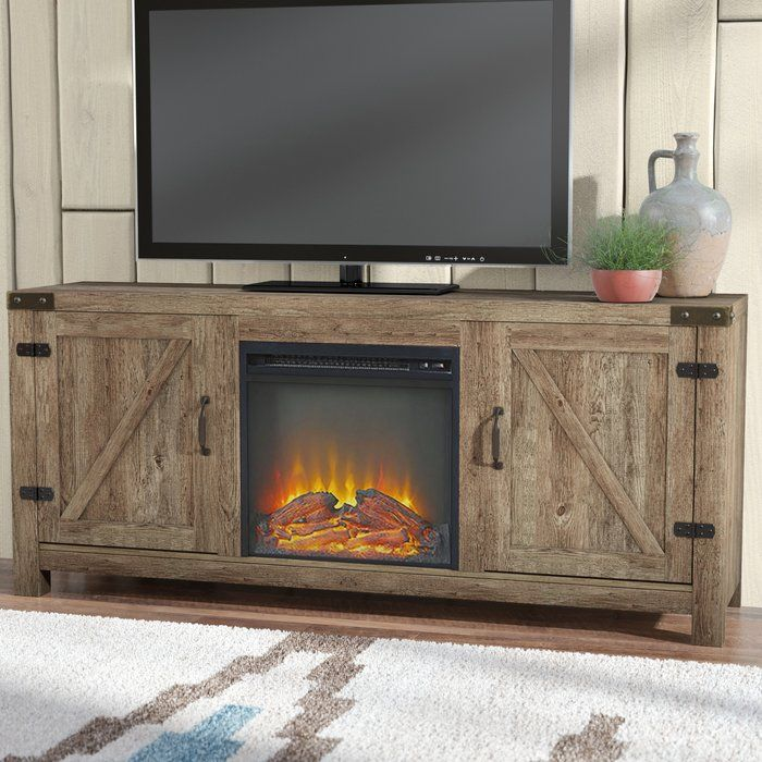 Adalberto Tv Stand For Tvs Up To 65 Living Room Furniture Sale Family Room Design Eclectic Fireplaces