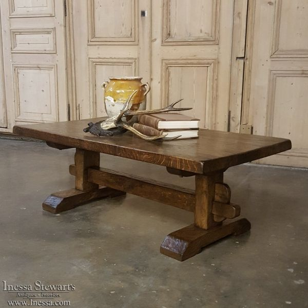 Your source for French and European Antique Furniture and Accessories. Shop  online or visit us in Dallas, TX or Baton Rouge, LA. - Antique Furniture Antique Occasional Tables Coffee Tables