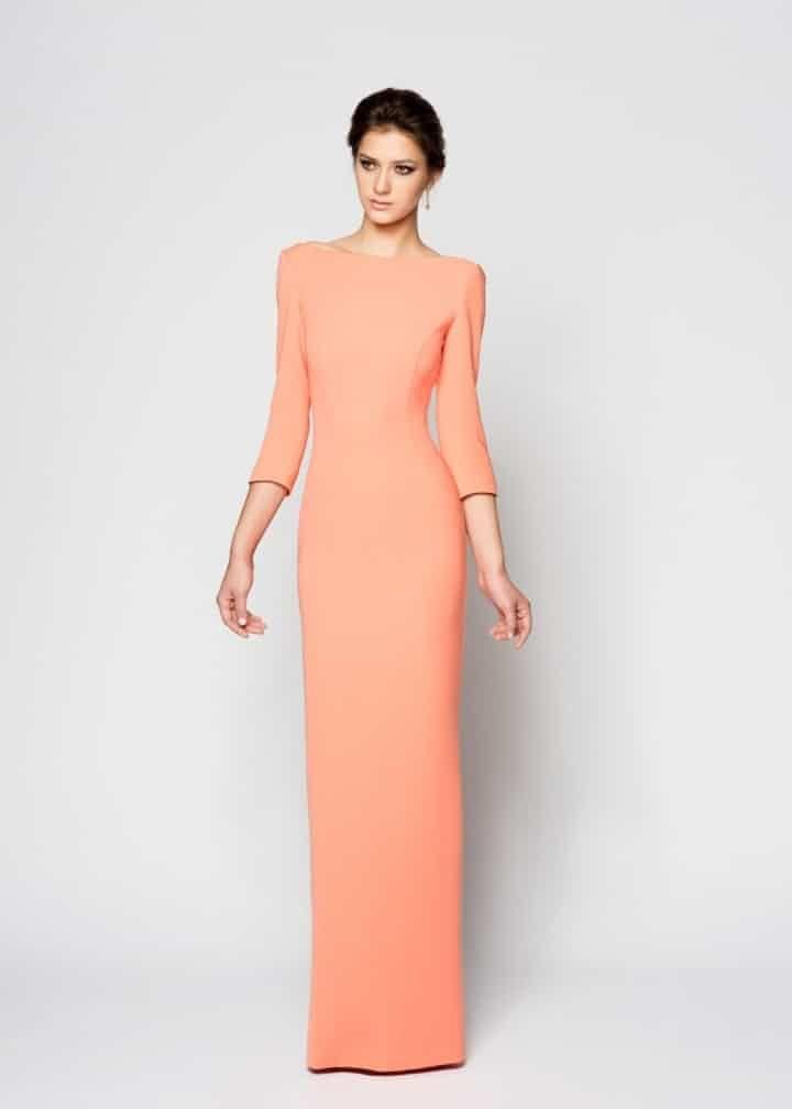 Adivina, Victoria - Vicky Martín Berrocal | vestidos | Pinterest ...