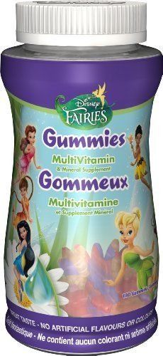 Disney Multivitamin Gummy Fairies  180 count by Disney, http://www.amazon.ca/dp/B00BMHB30Q/ref=cm_sw_r_pi_dp_k4tDrb107SDJQ
