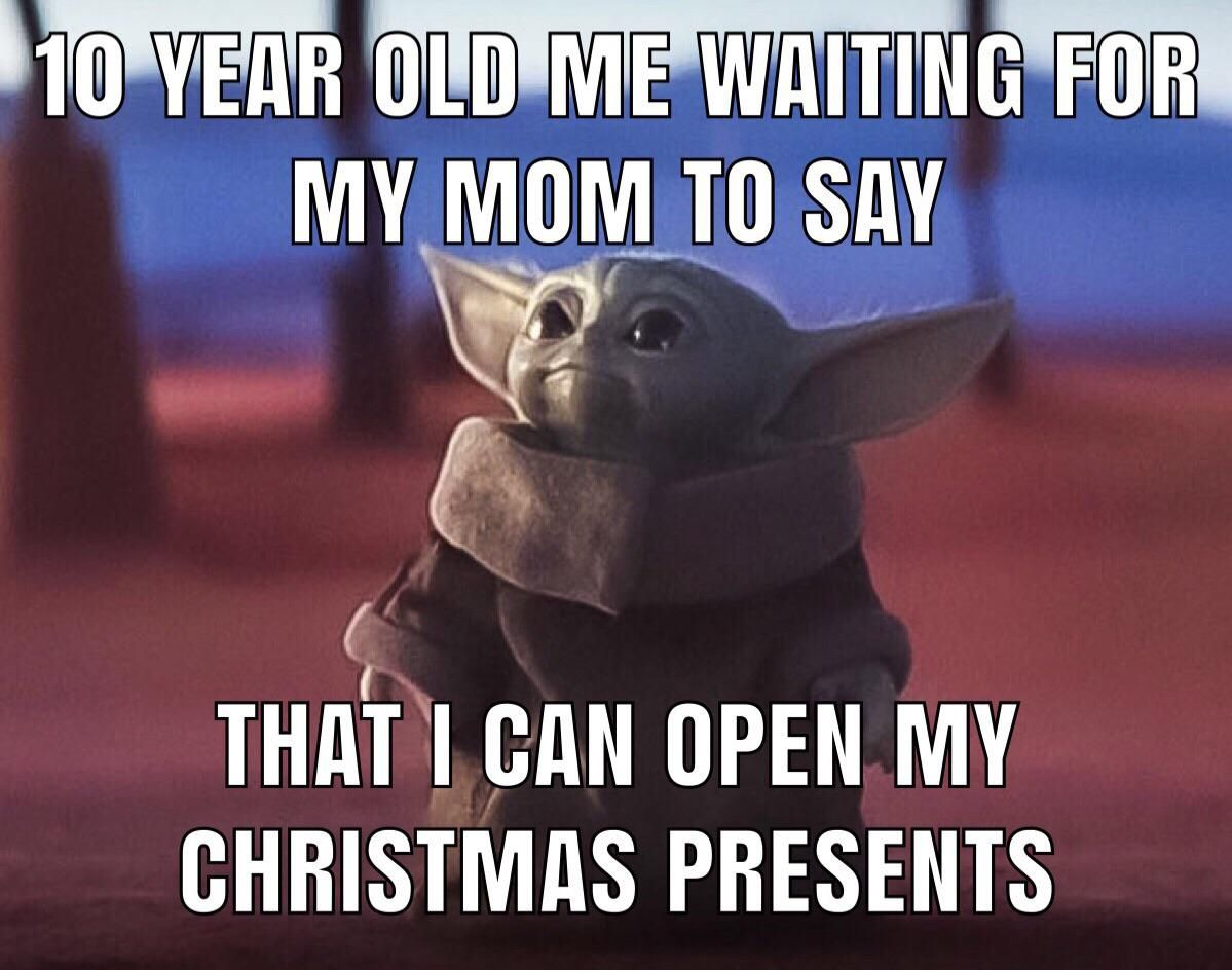 Christmas Countdown 2021 Meme How Many Days To Christmas Meme Arxiusarquitectura