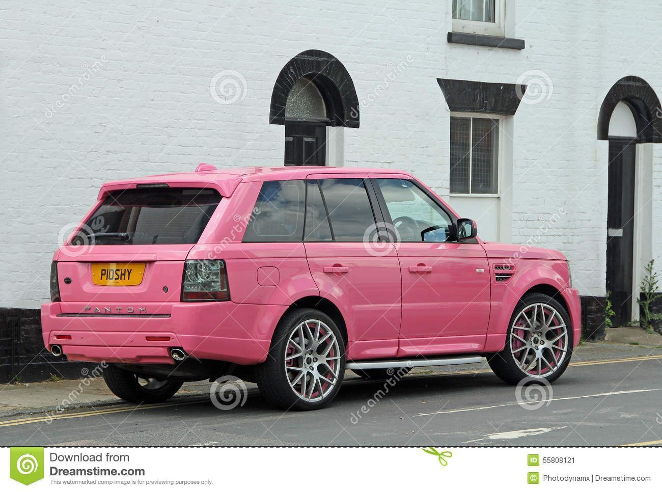 Pink Range Rover Car - Download From Over 45 Million High Quality Stock Photos, Images, Vectors. Sign up for FREE today. Image: 55808121 #pinkrangerovers Pink Range Rover Car - Download From Over 45 Million High Quality Stock Photos, Images, Vectors. Sign up for FREE today. Image: 55808121 #pinkrangerovers Pink Range Rover Car - Download From Over 45 Million High Quality Stock Photos, Images, Vectors. Sign up for FREE today. Image: 55808121 #pinkrangerovers Pink Range Rover Car - Download From O #pinkrangerovers