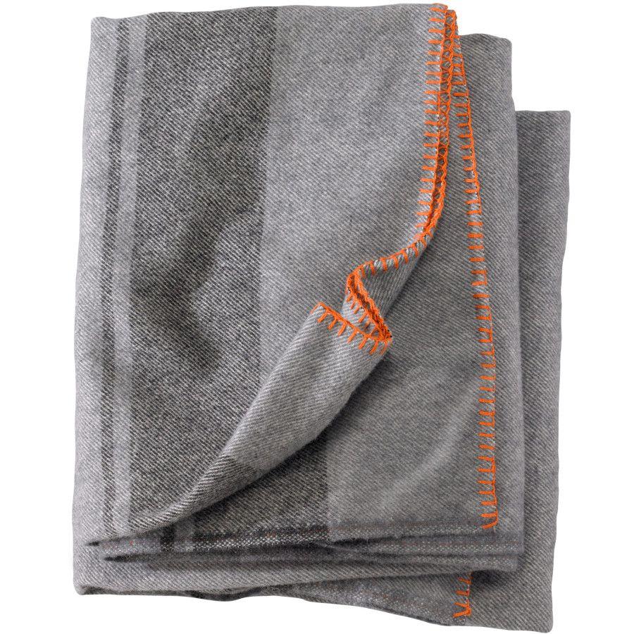 woolwich blanket