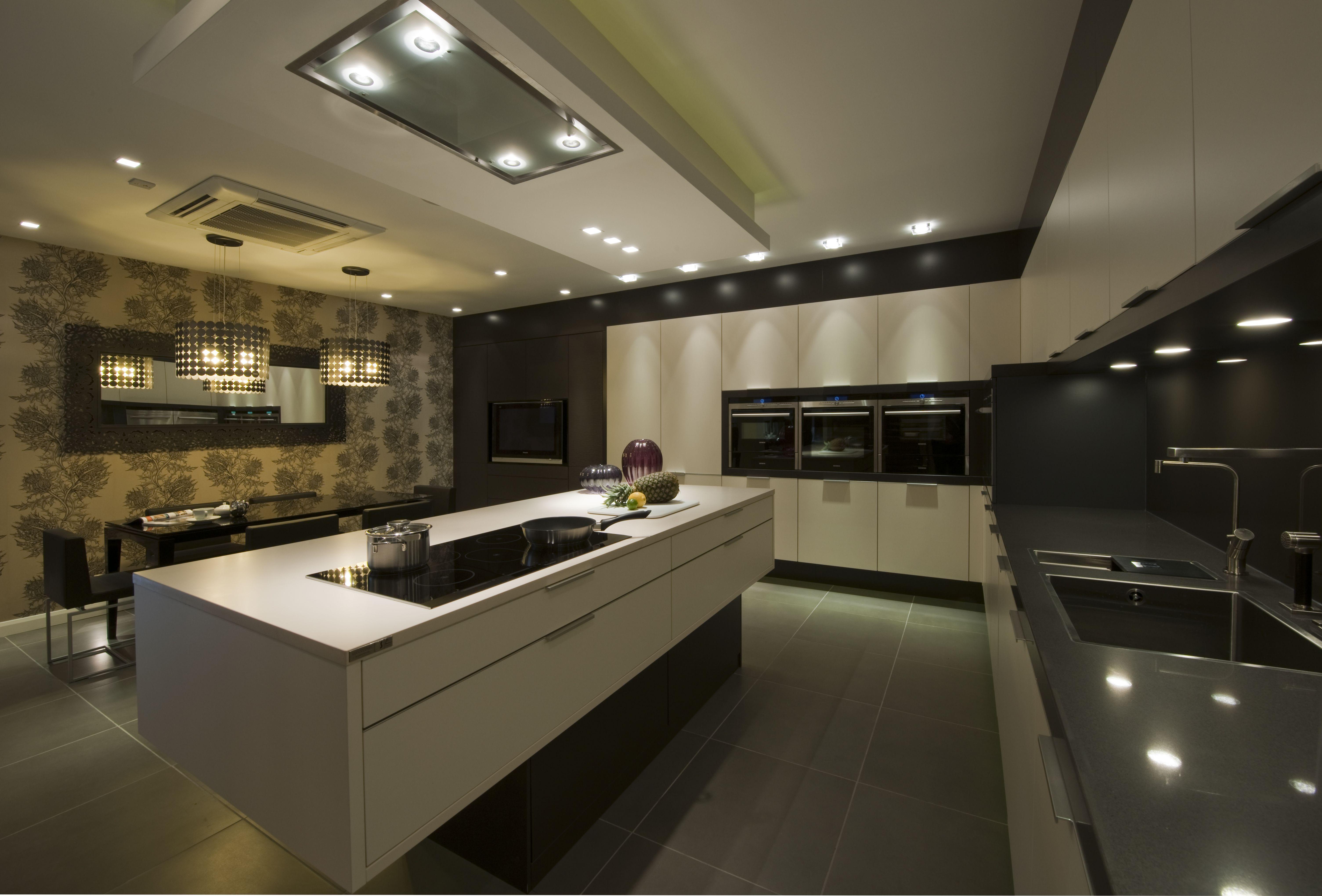 commercial kitchen design glasgow german kitchen design glasgow