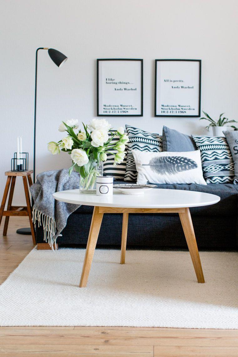 schones wohnzimmer bistro groß bild oder caffaabcdad
