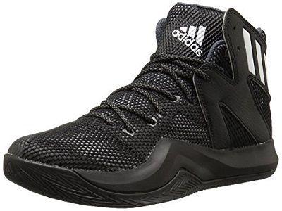 c49c04ebbab3b Adidas Performance Men s Crazy Bounce Basketball Shoe