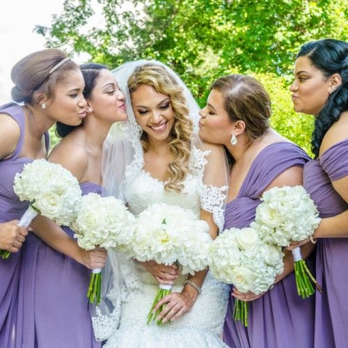 Weddings - Atlanta Wedding Photographers