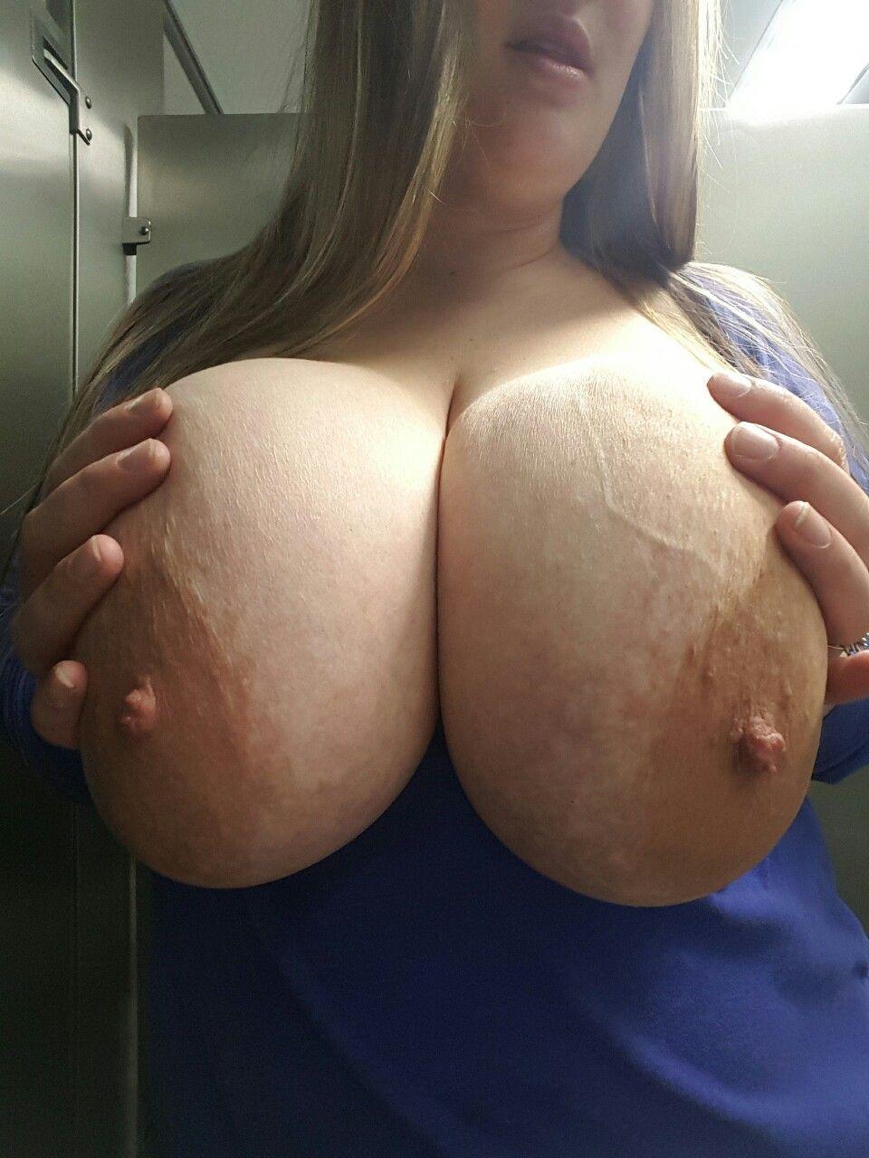 Brutal gif booty porn
