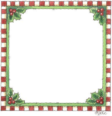 Pin by PAT GOMES on BORDERS Pinterest Decoupage, Christmas paper