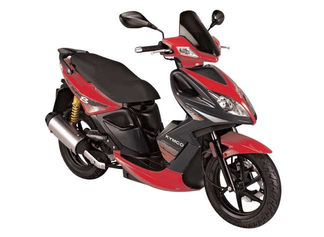 super8 50 2t online service manual kymco scooter kymco super8 50 rh pinterest com 36V Electric Scooter Transmission manual transmission scooter in india