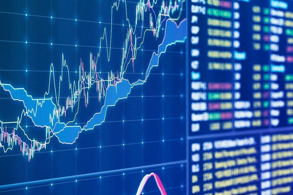 قائمة الأسهم النقية في السوق السعودي لـ الفوزان والعصيمي والشبيلي والراجحي والبلاد المالية للاسهم المباحة Trading Brokers Forex Trading Brokers Forex Trading