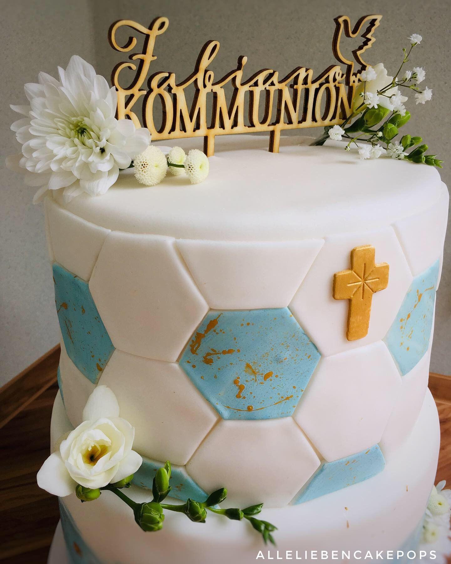 Communioncake Boy Kommunion Torte Torten Zur Erstkommunion Torte Konfirmation