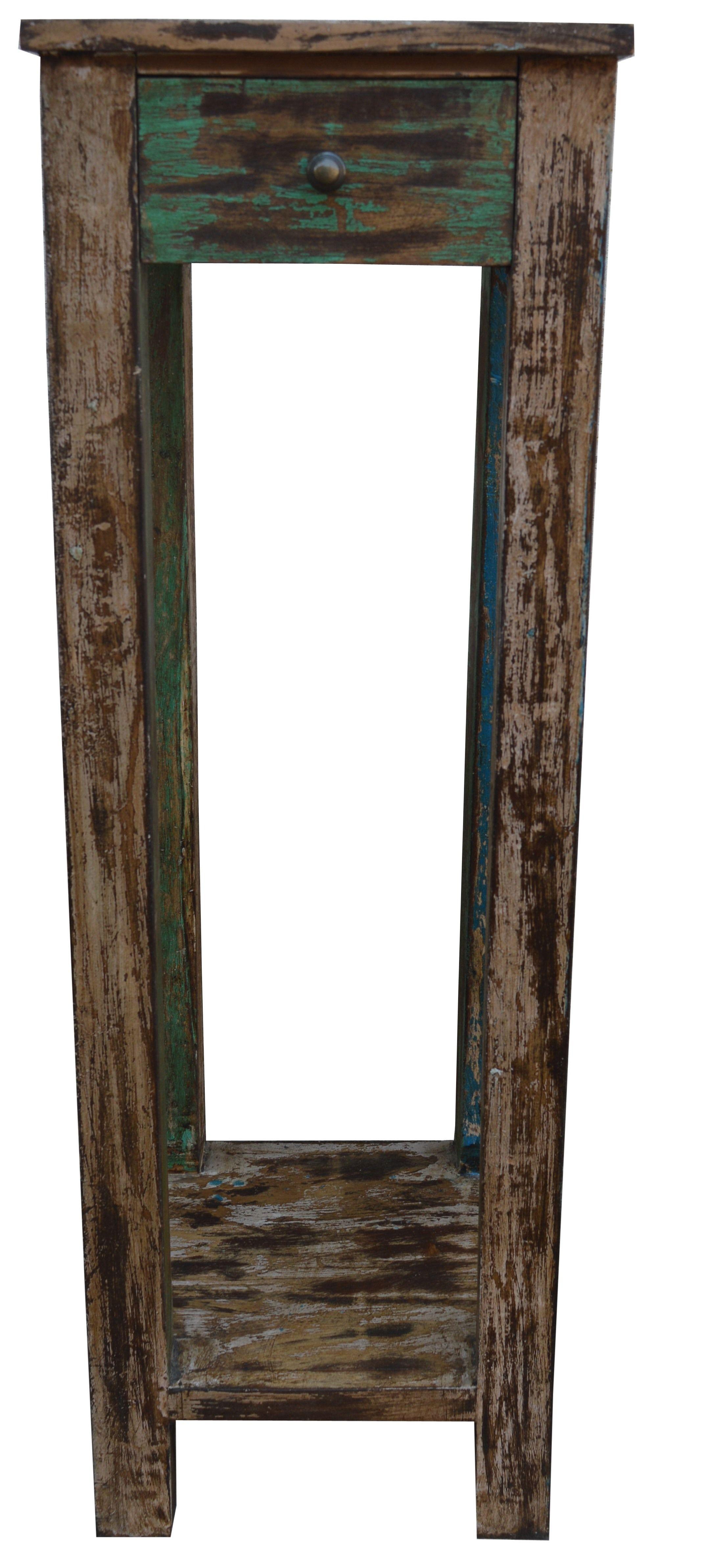 reclaimed wood furniture, reclaimed wood furniture india,