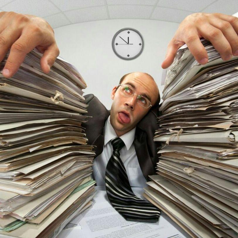 Ижевск бухгалтерские услуги цена бухгалтерское обслуживание и бухгалтерский учет