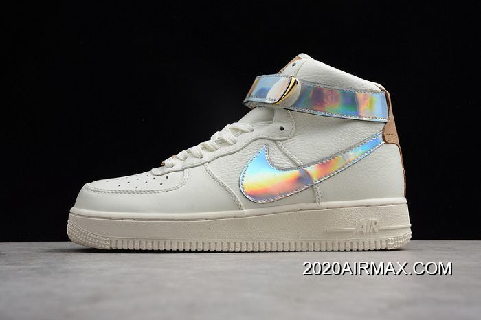 low priced 72f83 91f25 Men Air Force 1 High QS YH 18 Basketball Shoes SKU 35258-337 2020 Online