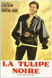 Comedie Filme Online Gratis Subtitrate In Limba Romană Filme Online Hd Pagina 33 Tulipano Stile
