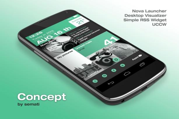 Best Home Screen Designs Ideas - Decoration Design Ideas - ibmeye.com