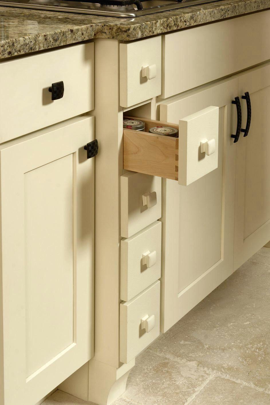 Glass Kitchen Cabinet Doors Home Depot 2020 In 2020 Contemporary Kitchen Cabinets Kitchen Cabinet Storage Cabinet Doors