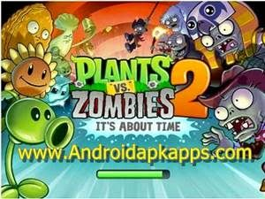 Download Game Plants Vs Zombie 2 Pc Full Version Androidapkapps