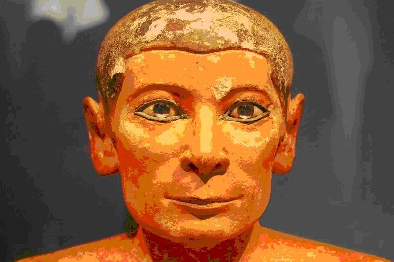 древние египтяне раса фото фото