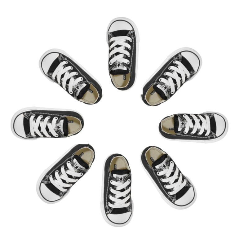 Converse Chuck Taylor All Star Infant