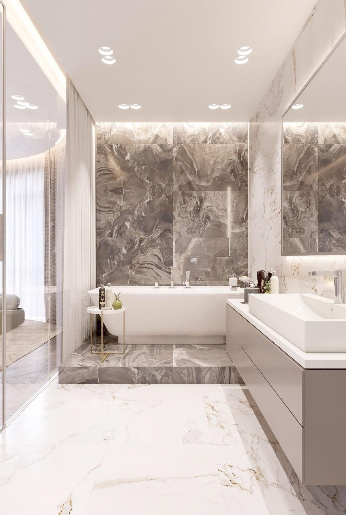 Bathroom Tiles Pics Bathroom Tiles Home Depot Bathroom Remodel