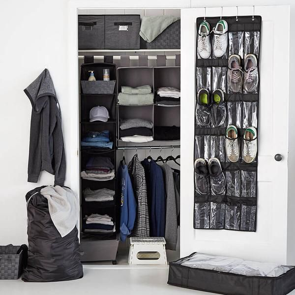 Rooms For Guys guys dorm room decor - dorm room ideas for guys | dormify