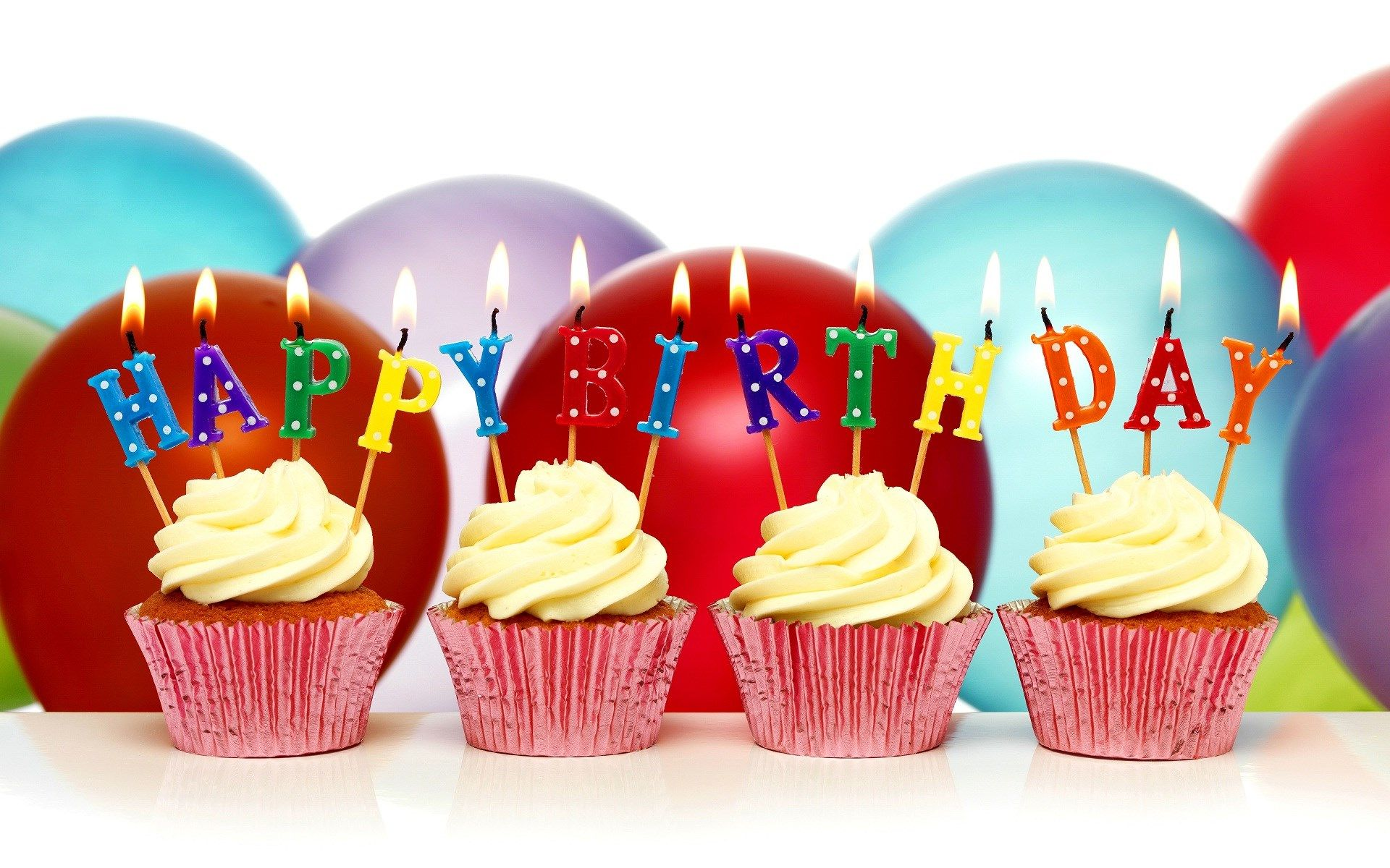 Happy birthday wallpapers and images ololoshka pinterest happy special happy birthday wishes to friend sms message greetings whatsapp video 2 m4hsunfo
